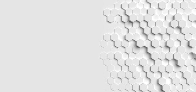 K-Means Clustering Algorithm - Case Study