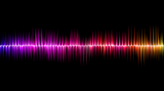 How will Voice Impact People's Buying Behaviour?