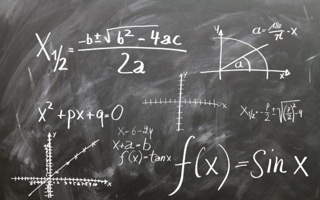 Teach Learn Feynman Technique