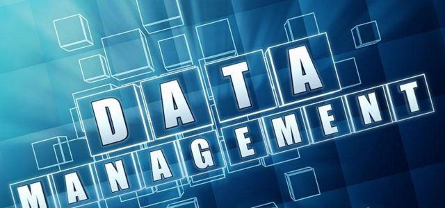 Featured Image for The top players in the field of data management solutions designed for analytics – Cloud Software Lab