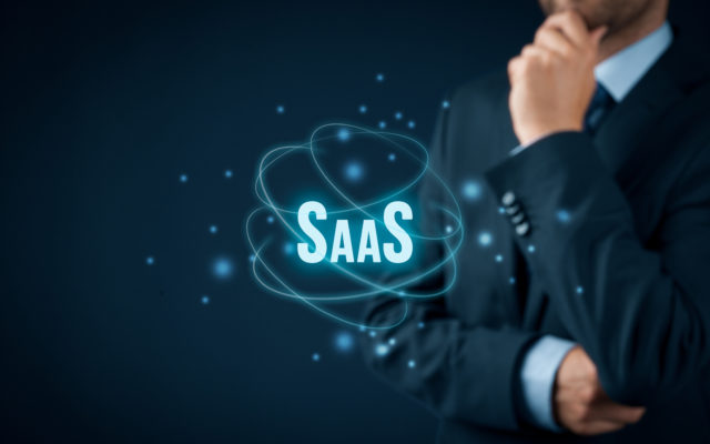 AI in SaaS
