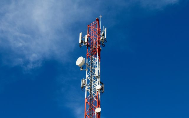 Telecom: Digital Transformation in the Sales and Network Distribution