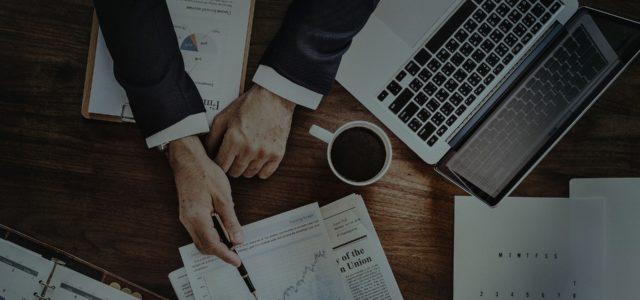 Portfolio balance sheet buyer considerations