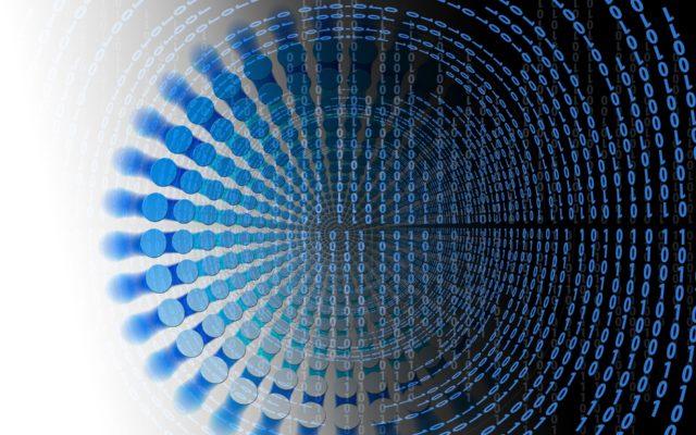 Marketing Research, Statistics Analytics Data Science