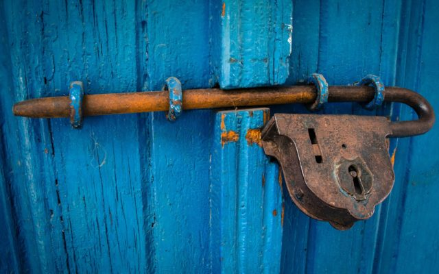 SMEs locked out of public sector contracts failing?