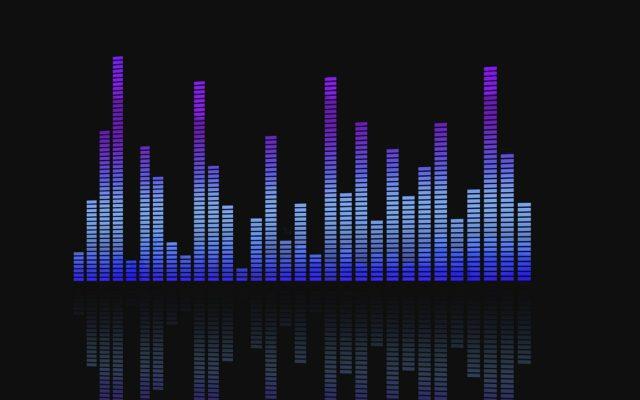 AI Music Technology