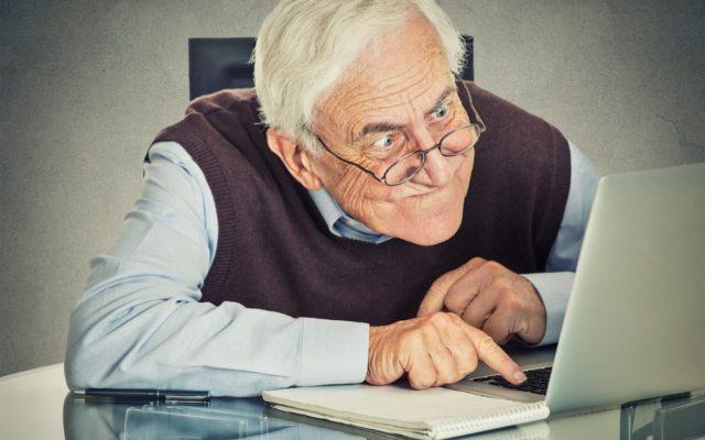 IT C-level leaders still digitally challenged
