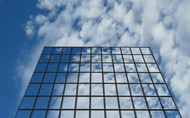 CIO DevOps Cloud Computing