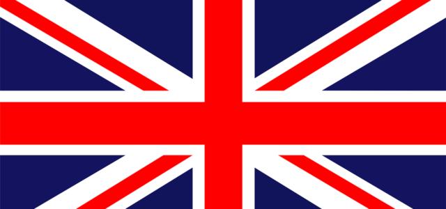 tax hikes, just fix Brand Britain!
