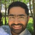 Harman Singh Profile Picture
