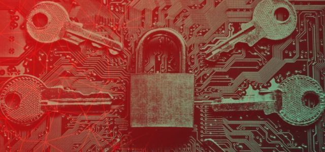 Featured Image for GandCrab Ransomware Found Hiding on Legitimate Websites