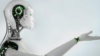 De-Automation in Social Business