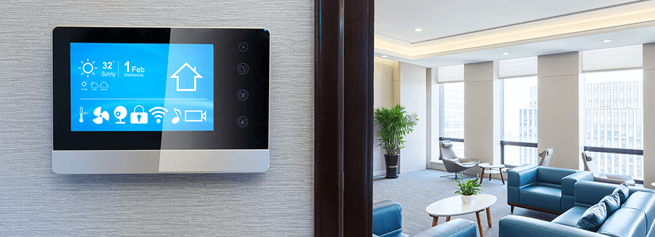 Which Smart Home Gadget Should You Get First?
