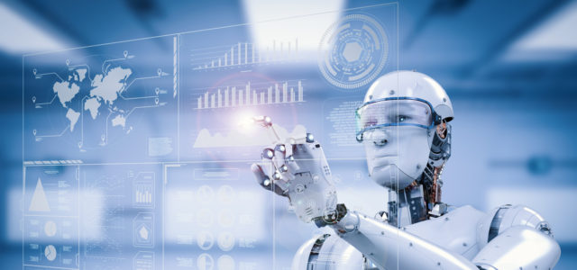Search Result Image for 'How Robotic Process Automation Is Transforming Accounting and Auditing – The CPA Journal'