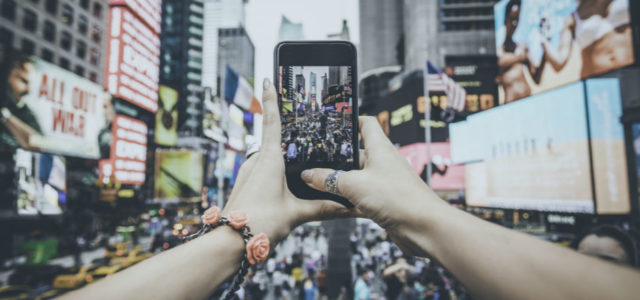 Featured Image for Marketing to Digital Natives: How Brand Loyalty Is Changing