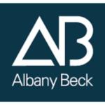 Albany Beck