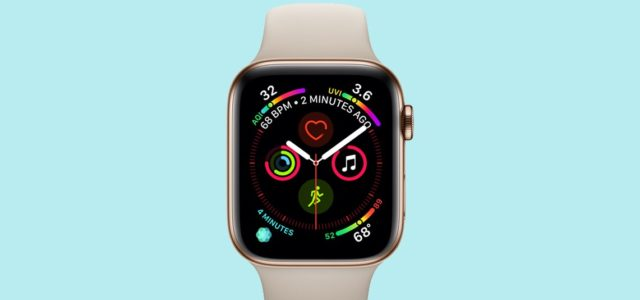 Featured Image for The New ECG Apple Watch Could Do More Harm Than Good