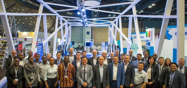 Featured Image for App security, quantum cryptography, smart cities, 5G investment: Industry leaders highlight priorities