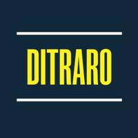 DITRARO
