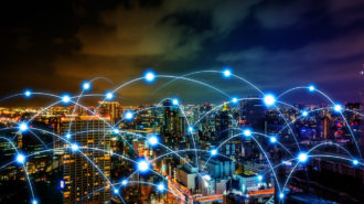 Artificial intelligence Transforms Industrial IoT