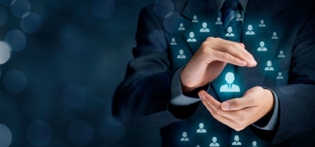 Featured Image for Driving customer loyalty in a digital world