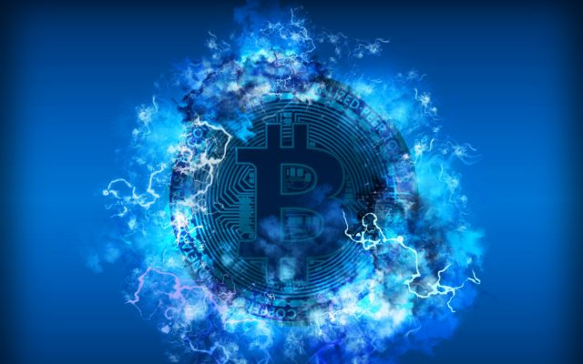 Blockchain hype has spread like wildfire… But it's time for a reality check…