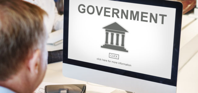 Featured Image for Digital transformation, collaboration and innovation: Making government work better for everyone