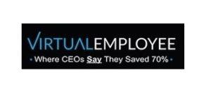 Virtual Employee logo