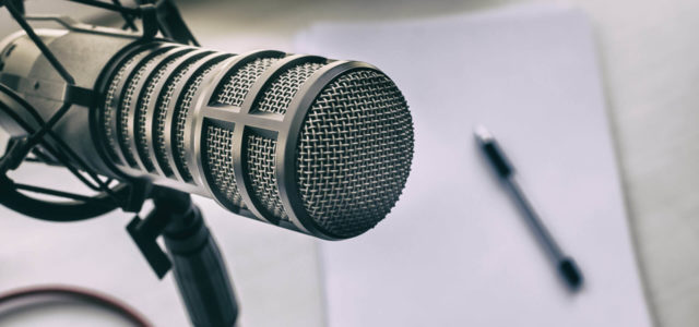 Featured Image for Podcasting continues its meteoric rise, creating more opportunities for marketers – MarTech Today