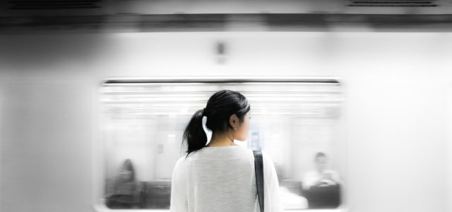 The case for career transition support