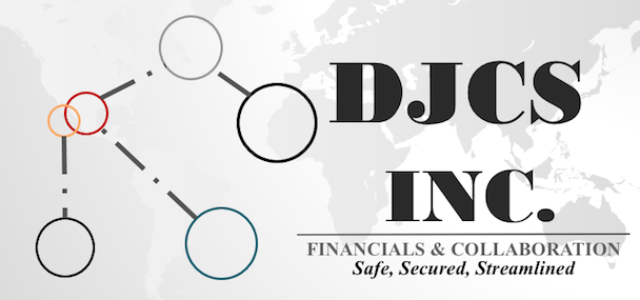 Featured Image for 5 Actions To Accelerate Your Digital Transformation Journey | Financial Retirement & Collaboration | DJCS, INC.