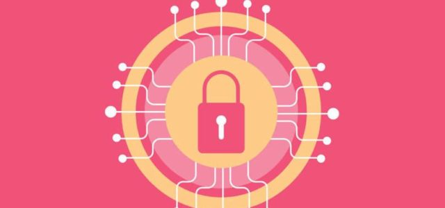 Featured Image for Quantum cryptography and the future of security
