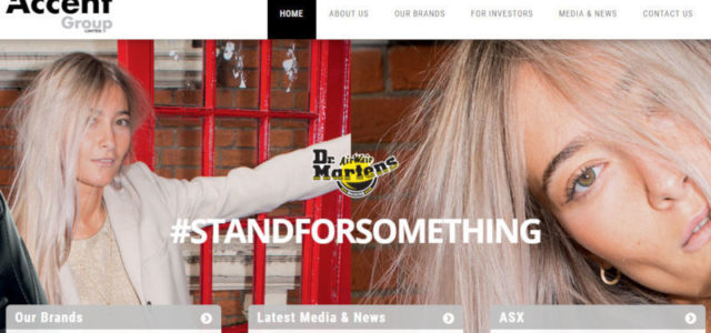 Search Result Image for 'The digital transformation of Accent Group: A retail case study (part 1) – Econsultancy'
