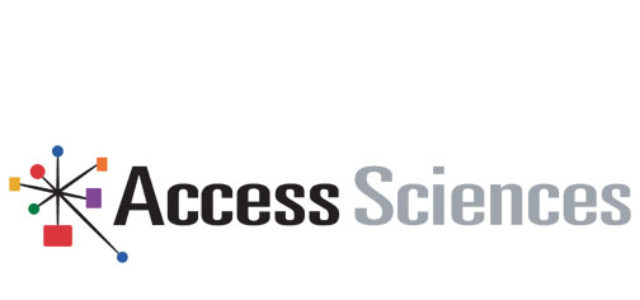 Featured Image for Access Sciences Case Study | Growth Strategy in the Digital Transformation Space