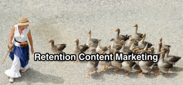 Featured Image for Retention Content Marketing: How To Create Post-Purchase Loyalty – Heidi Cohen