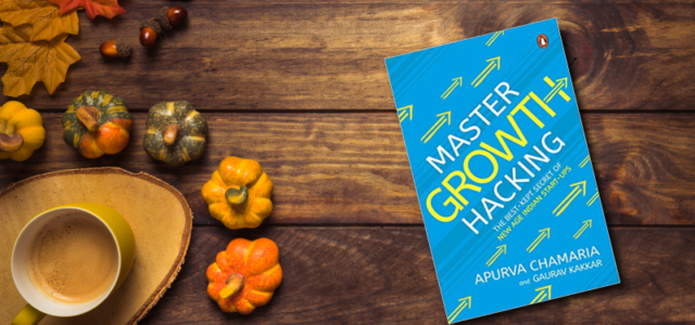 Featured Image for Mastering Growth Hacking: how to combine technology and creativity for the growth mindset