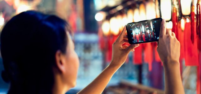 Featured Image for The new business models: seizing the digital opportunity in Southeast Asia