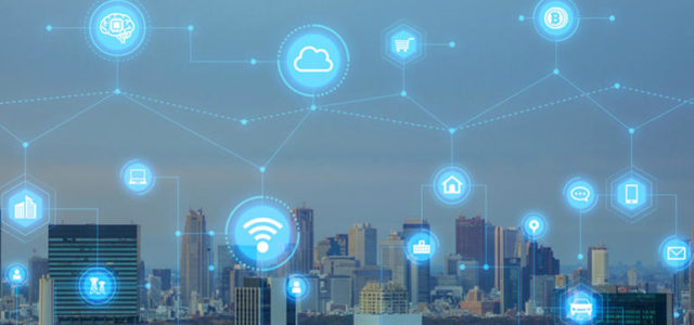 Featured Image for Edge computing: The state of the next IT transformation   ZDNet