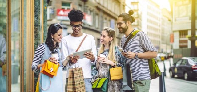 Featured Image for Why omnichannel is the future of retail for millennials (and everyone else, too)