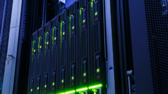 Why mainframes demands relevance in a Cloud-centric world