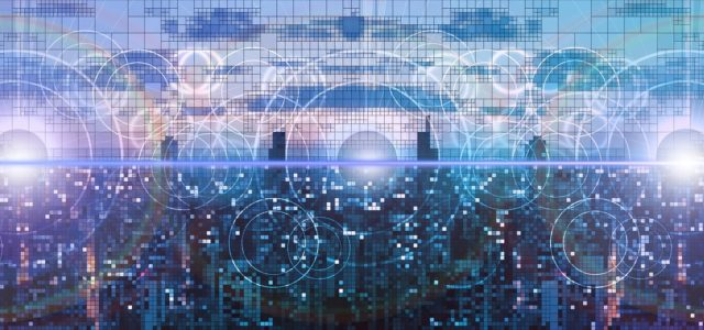 Artificial Intelligence, Cybersecurity, and Common Sense