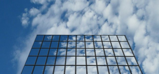 cloud computing insidious without a cloud exit strategy?