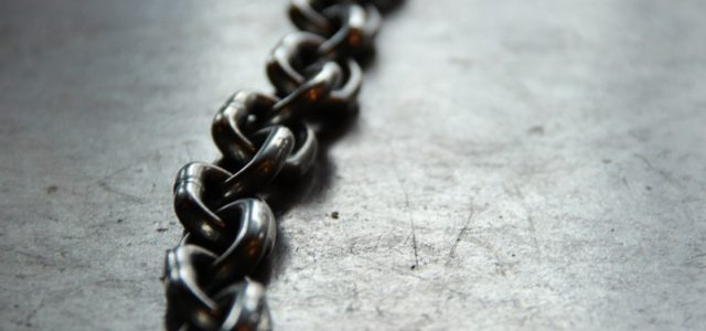 Featured Image for Integrating Java Cryptography API's With Certificates to Create Trust Chains (Part 1) – DZone Security