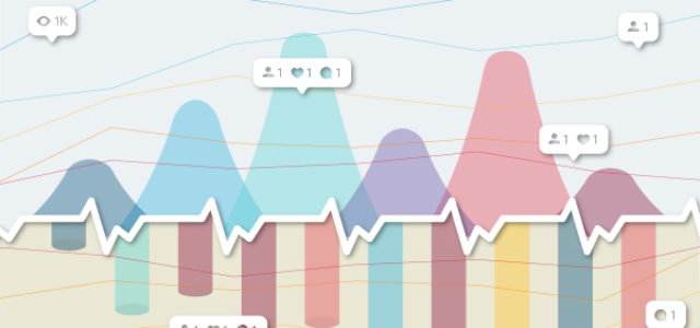Featured Image for Top 5 Healthcare Marketing Analytics Tools for Social Media – Orange Label