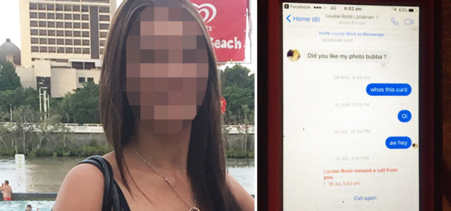 Featured Image for Cyber Security: Facebook hacker takes over QLD woman's social media identity