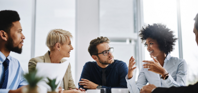 Featured Image for Unleashing Productivity and Redefining Employee Experience | Citrix Blogs