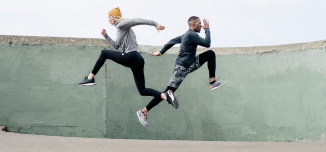Featured Image for The Next Stage: How to Grow a Successful Omni-Channel Activewear Company