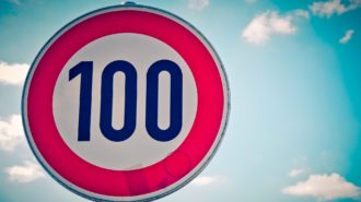 The future of recruitment - the top 100 influencers