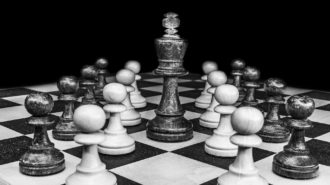 8 reasons mid-size CPA firms should adopt true strategic planning