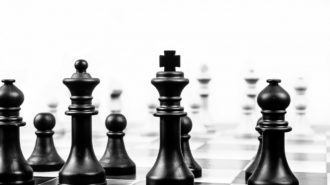 7 key areas mid-size CPA firms you should consider when developing strategic plans